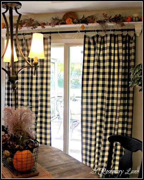 hanging curtains over french doors 17 best ideas about sliding door curtains on pinterest