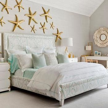 grey and mint bedroom gray and gold bedroom with mint green bedding