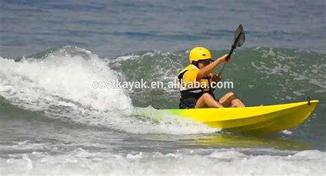 most stable fishing boat australia top seller kayak in australia conger rowing boat for