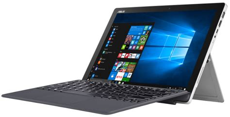 Microsoft Surface Windows 10 before you buy microsoft surface pro check out the asus