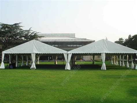 Backyard Tents For Sale by Outdoor Portable Shade Wedding Tent For Sale Buy Tents
