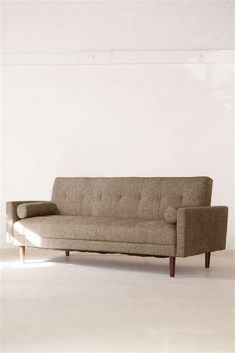 and day convertible sofa 12 affordable and chic sleeper sofas for small living spaces
