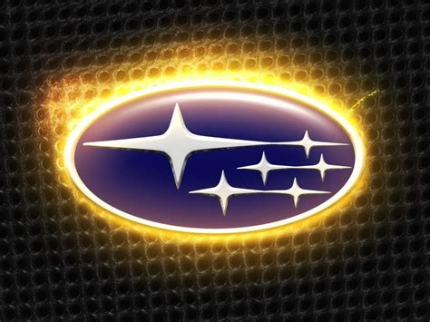 subaru logo wallpaper subaru logo wallpapers wallpaper cave