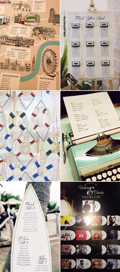 27 creative seating chart ideas your guests will 25 wedding seating chart ideas your guests will deer pearl flowers