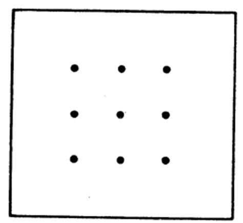 imagenes para pensar juegos juegos para pensar juegos de ingenio din 225 mica de