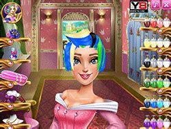 haircut games in y8 joacă jocul gratuit aurora real haircuts y8 com