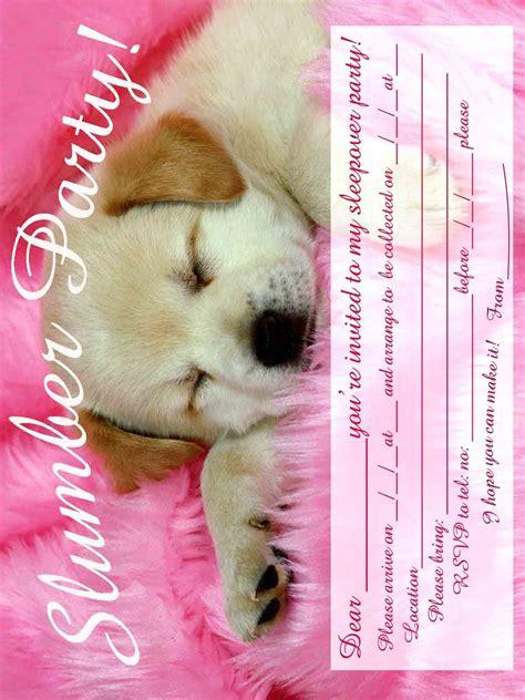 free printable birthday invitations 9 years old printable birthday invitations for 12 year old girls