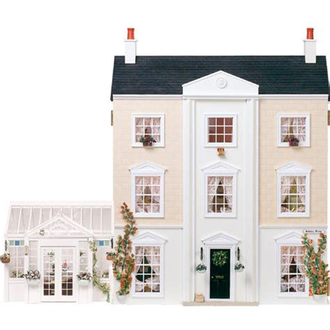 austin doll house large victorian house exterior victorian style house