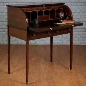 furniture small writing desk for home furniture