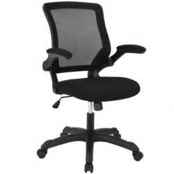 Best Desk Chair Back Best Office Chair For Lower Back Home Desk Furniture