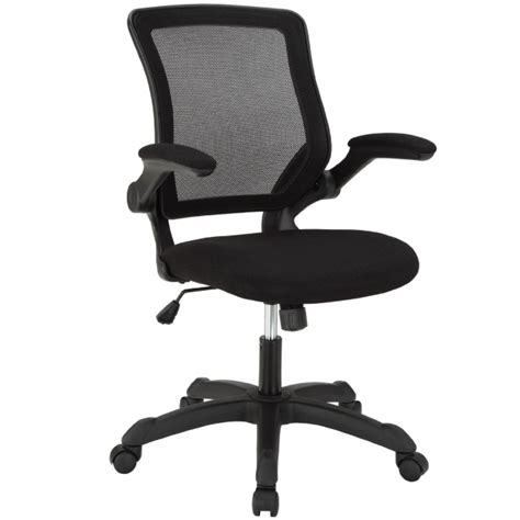 Best Office Chairs For Lower Back by Best Office Chair For Lower Back Home Desk Furniture