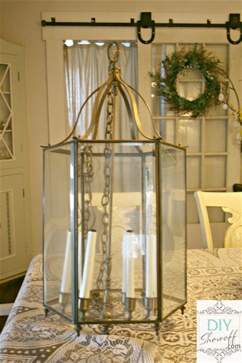 lantern chandelier for dining room 300 that will let s talk about chandeliers diy show diy