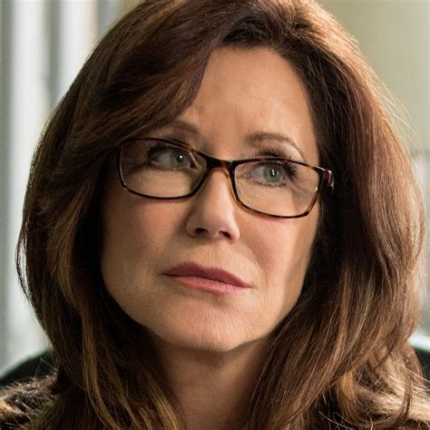mary mcdonald actress mary mcdonnell hd desktop wallpapers