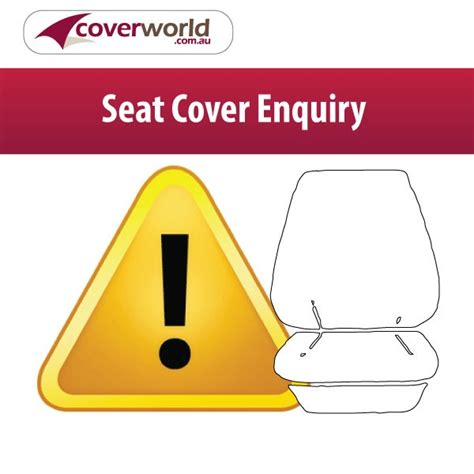 seat pattern custom seat cover pattern request