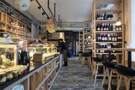 top bars in prague best wine bars in prague taste of prague food tours