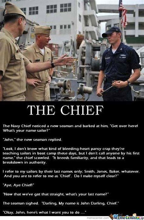 Navy Meme - navy memes best collection of funny navy pictures