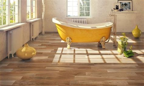 boat carpet wood look tile that looks like wood best wood look tile reviews