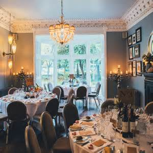 wedding reception venues in manchester uk wedding venues in cheshire west sandhole oak barn