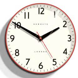 Cool Digital Wall Clocks Cool Clock Viewing Gallery