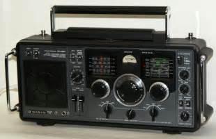 Shortwave radio antenna portable shortwave receiver sanyo rp 8880