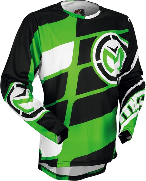 moose motocross gear moose racing 2017 m1 green black mx atv bmx motocross dirt