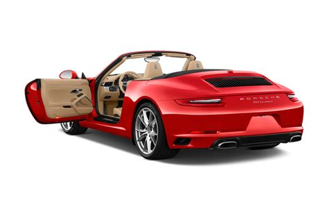 convertible porsche 2012 porsche panamera reviews and rating motor trend
