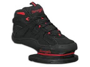 platform basketball shoes nike womennike pegasuswide running shoes324975 cheap