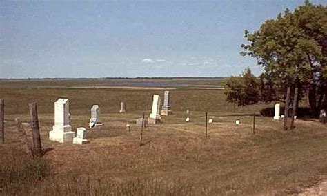 South Dakota Search South Dakota Cemeteries Genealogy Familysearch Wiki