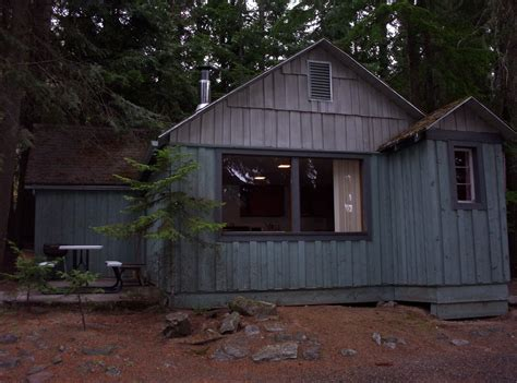 Priest Lake Rental Cabins by File Cabin At Priest Lake Idaho Jpg Wikimedia Commons