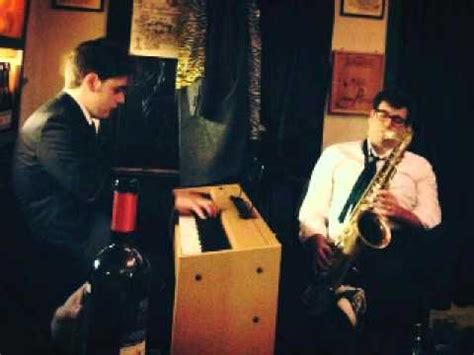 swing brothers swing brothers luca filastro giorgio cuscito quot i ve