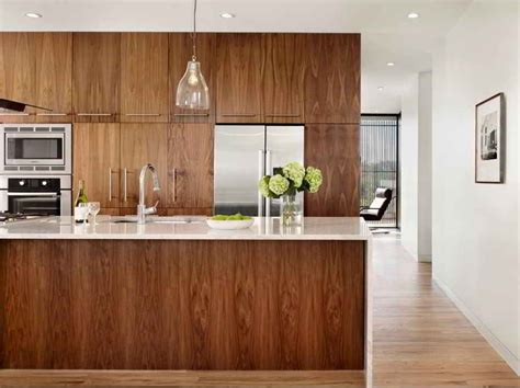 walnut kitchen cabinets contemporary walnut kitchen cabinets kitchen