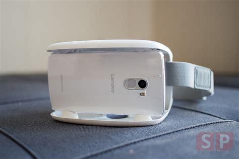 Antvr Lenovo preview พร ว ว lenovo k4 note a7010 อ กหน งต วค ม ram 3 gb ม สแกนน ว ราคา 7 590 บาท