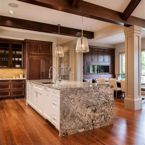 kitchen stores dallas for tile stores dayton o 43886