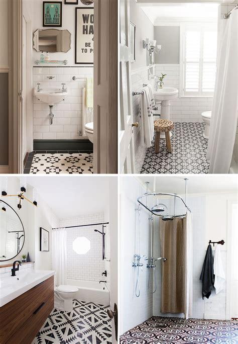 vintage arredo arredo bagno retr 242 design casa creativa e mobili ispiratori