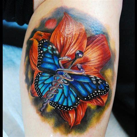 medical symbol tattoo designs 20 beautiful symbol tattoos