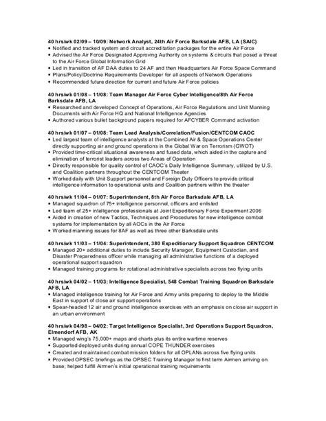 bullet background paper p willis resume 27 apr 2015