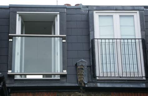 juliet balcony juliet balcony new juliette balconies designs balcony