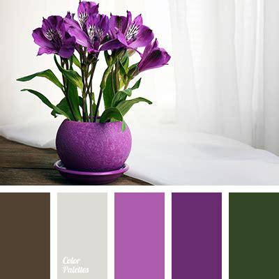 gray blue color color palette ideas