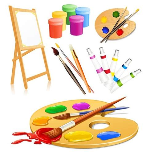 free online drawing tools 1000 images about clipart on pinterest emoticon gifs