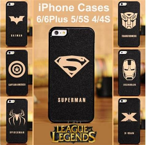 iphone 6 cool pc for iphone 5 5s league of