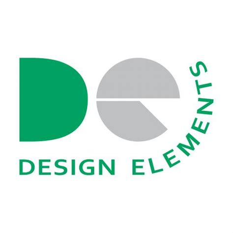 design elements ltd design elements ltd demountable partitioning systems