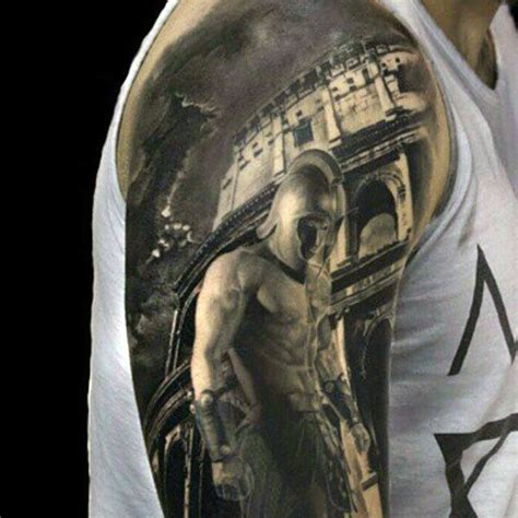inside arm tattoos for men 17 best images about sleeve on arm tattoos for