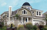 exterior paint combinations on exterior paint traditional exterior and exterior colors