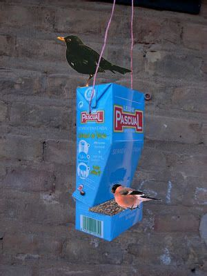 Feeding Set With Juice Feeder Pigeon 135 best images about reuse upcycle tetra pak juice cartons on milk cartons milk