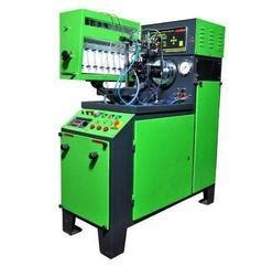 fip test bench common rail injector tester suppliers manufacturers in