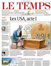 Brief Schweiz Usa Dauer Schweiz Usa Usa 1 Akt Voxeurop Eu Europ 228 Ische