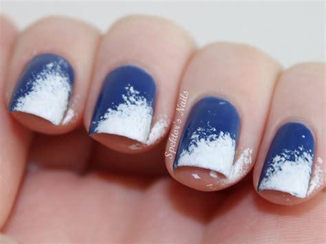 arte nails nail