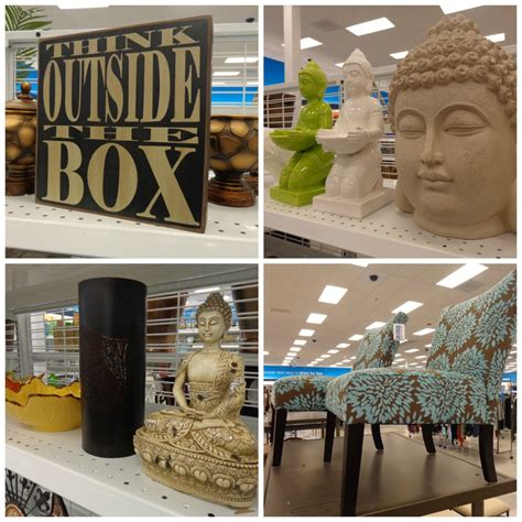 ross stores home decor closed giveaway win a 25 ross dress for less gift card