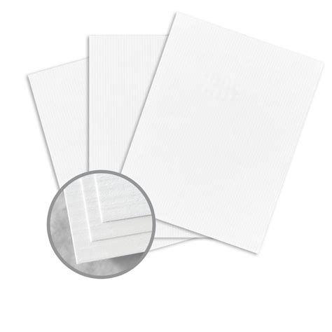embossed writing paper solar white paper 35 x 23 in 24 lb writing embossed