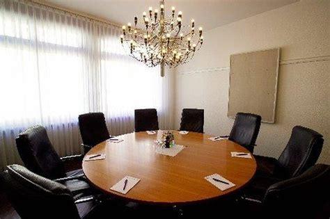 spener haus frankfurt das spenerhaus frankfurt almanya otel yorumları ve